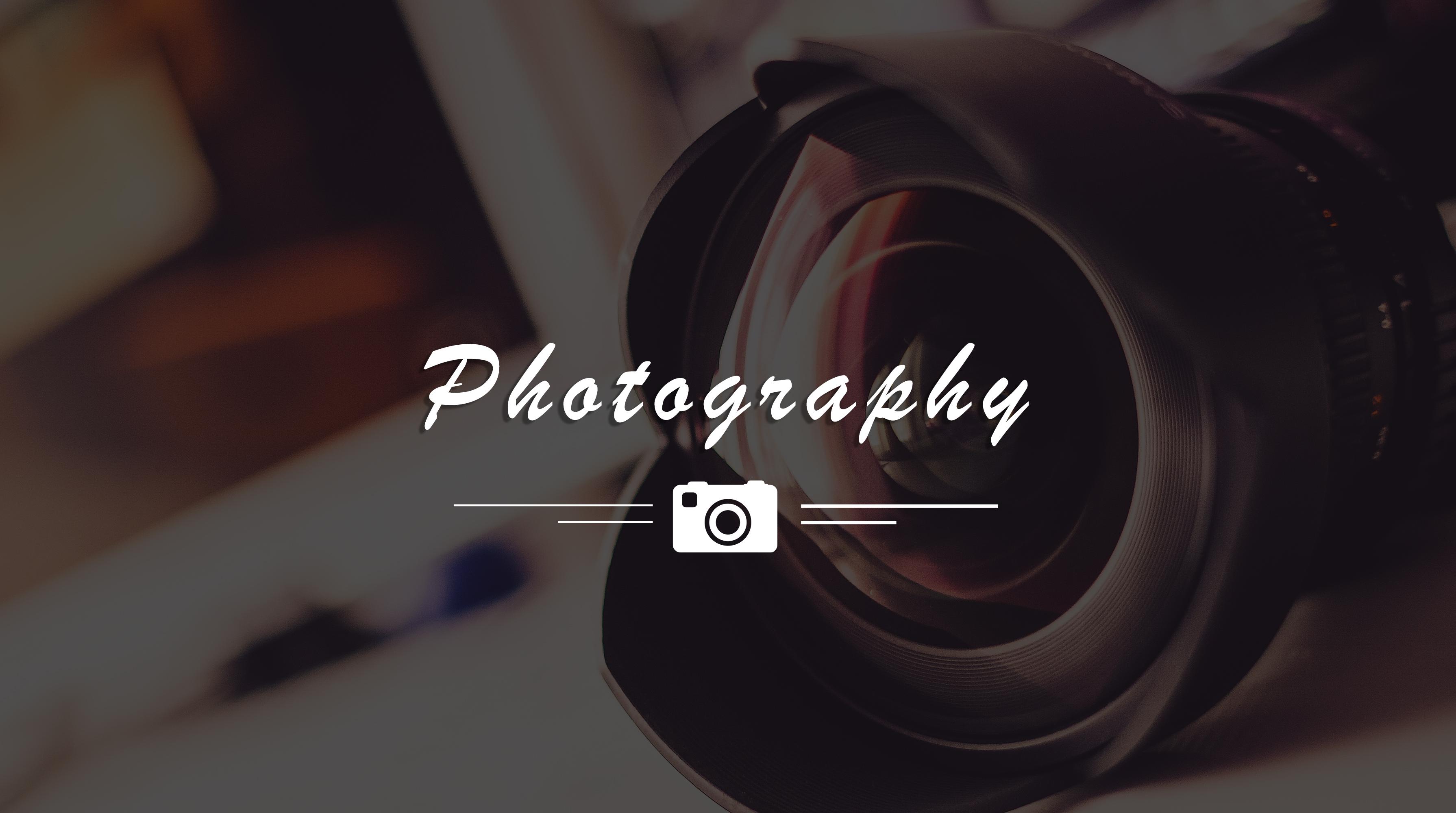 Amateur Photo Contest 2019 Doddridge County Fair