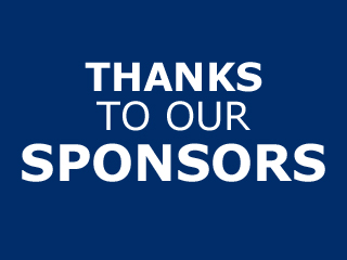 2017 Fair Sponsors